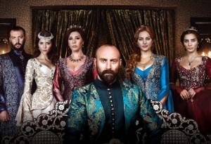Harem el Sultan