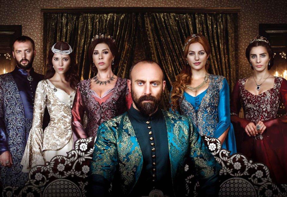 Harim Sultan