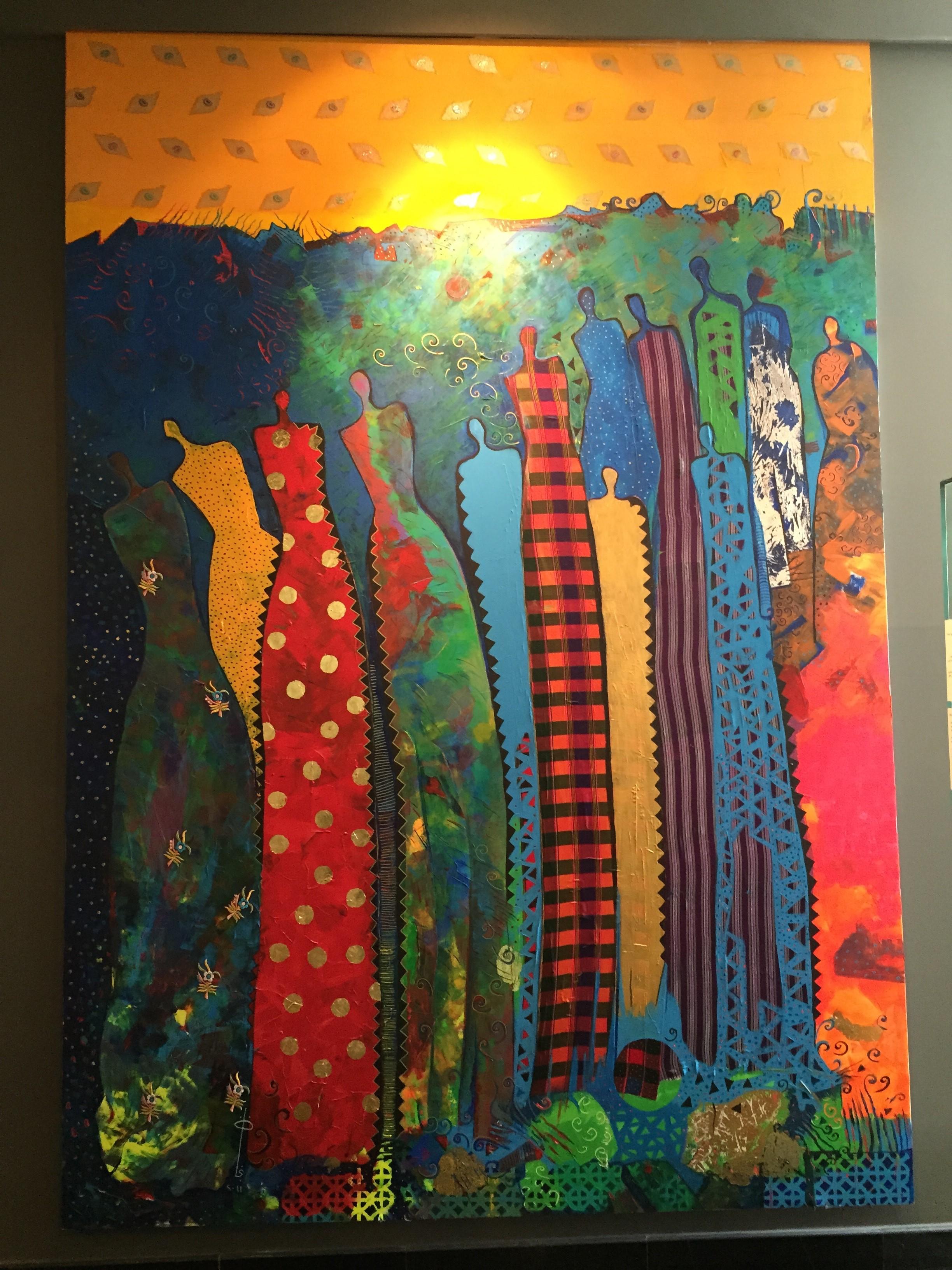 llewellyn middle eastern single women Women's middle eastern old fashioned persian carpet design retro oriental leggings $ 26 28 xinshou women's flower buds hips with oriental middle eastern.