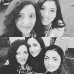 women-inspire-pamela-chrabieh-10