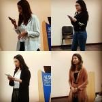 women-inspire-pamela-chrabieh-7