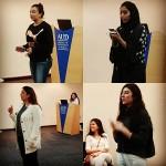 women-inspire-pamela-chrabieh-9